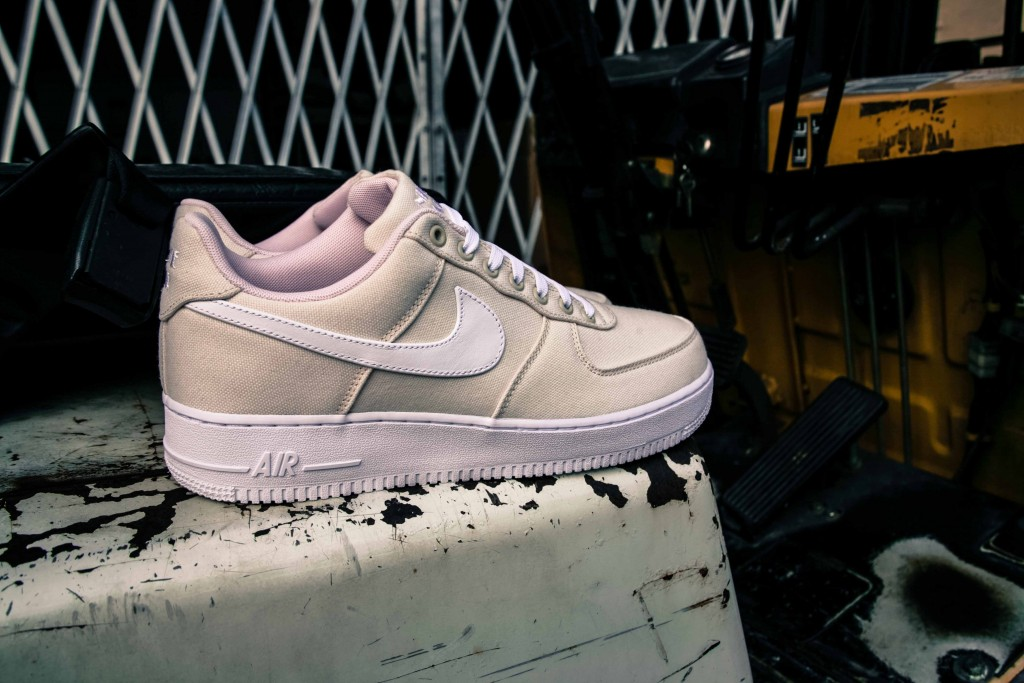 Air Force 1 Miami 812297-100-8