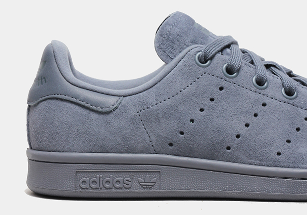 adidas-stan-smith-onix-suede-3