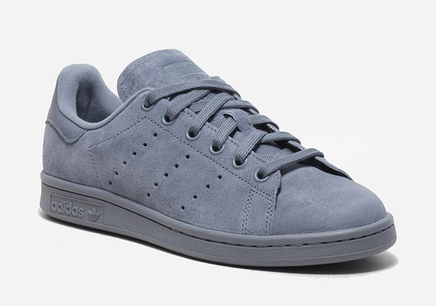 adidas-stan-smith-onix-suede-4