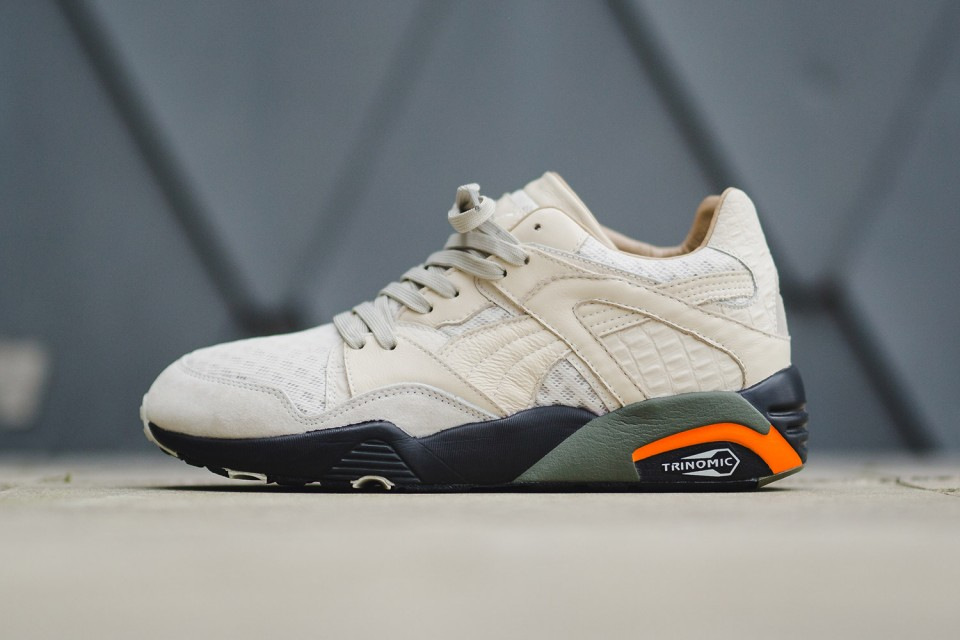 puma-blaze-croc-hunter-pack-03-960x640