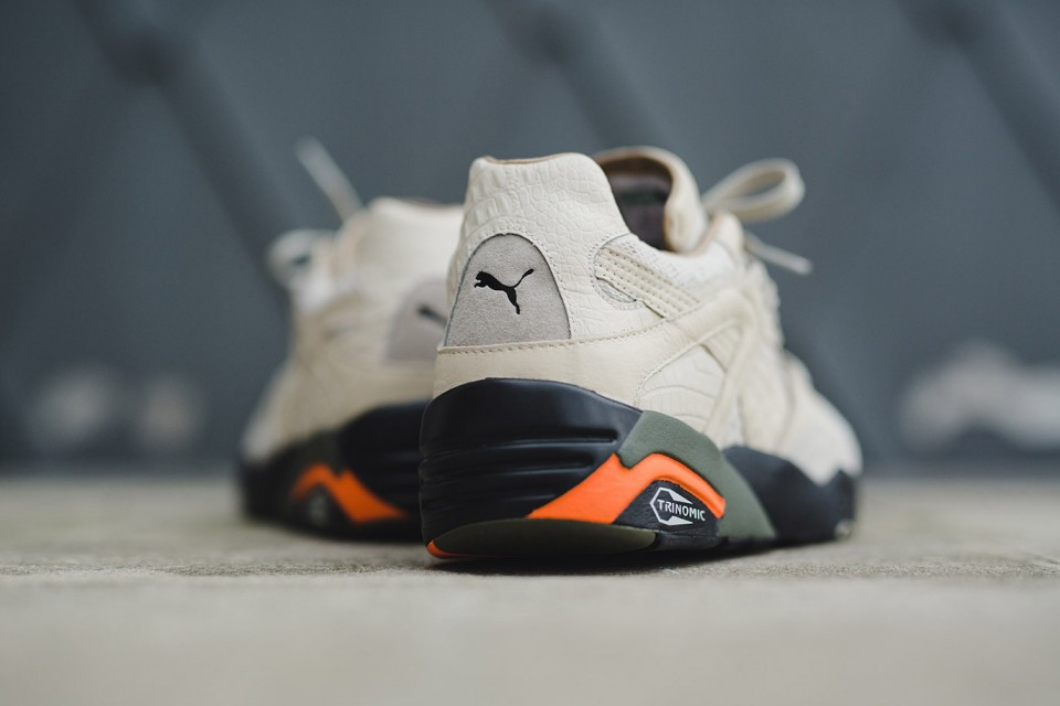 puma-blaze-croc-hunter-pack-04-960x640