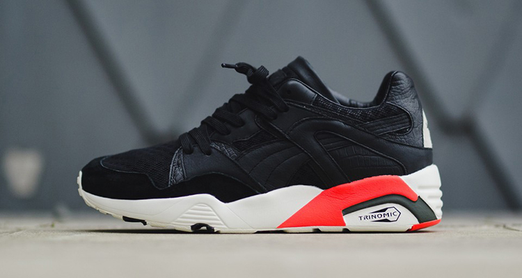 puma-blaze-croc-hunter-pack-1