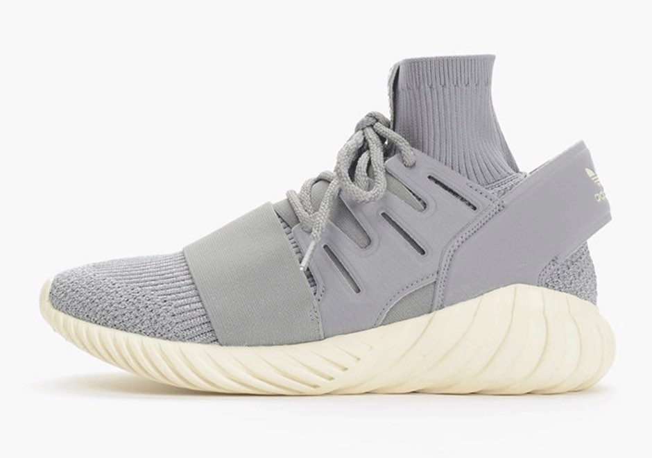 adidas-originals-Tubular-Doom-PK-s74920-06