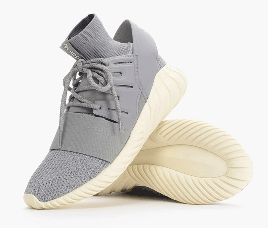 adidas-originals-Tubular-Doom-PK-s74920-07
