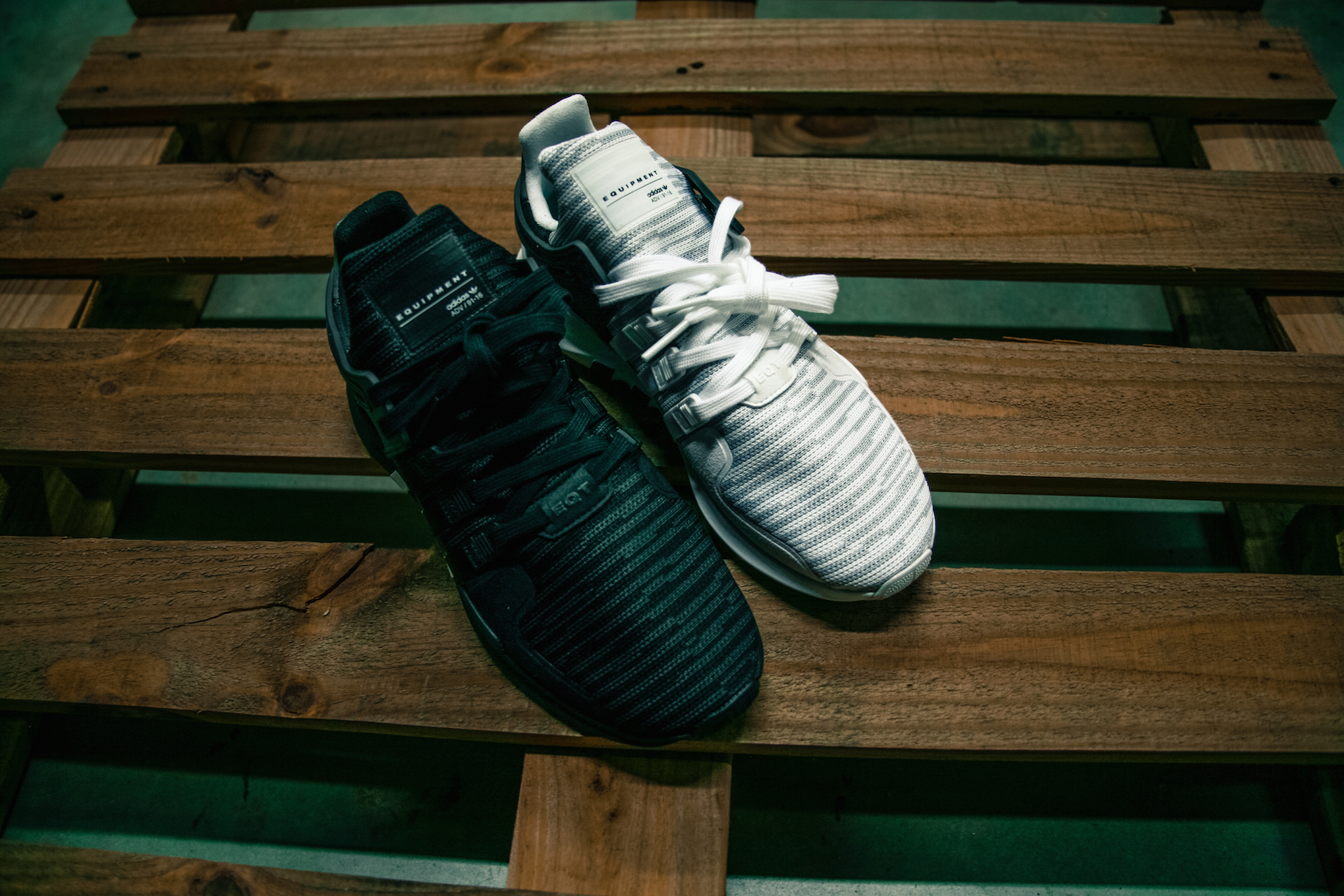 new style f3400 67067 adidas EQT Support ADV 91. Missed out on the Art Basel adidas EQT  Check  these out